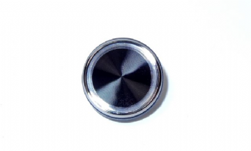 Kenwood DNX-5700BT DNX5700BT DNX 5700BT Volume Knob Button Genuine VOL